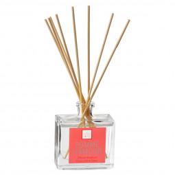 Diffuseur de parfum pomme d''amour elea 160ml