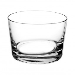 Verrine double bodega 11CL