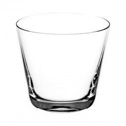 Verrine conique cucina 13 cl
