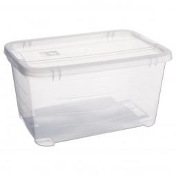 Bac de rangement Store n'' box 5L