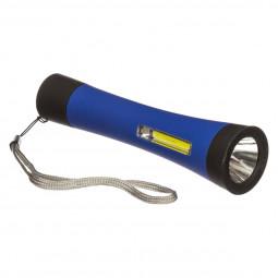 Lampe torche LED cob