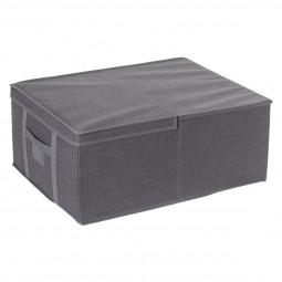 Sac compresseur + boite de rangement taille L