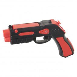Pistolet réalité augmentée