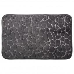 Tapis de bain stone  50 x 80 cm