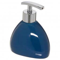 Distributeur à savon silk marine