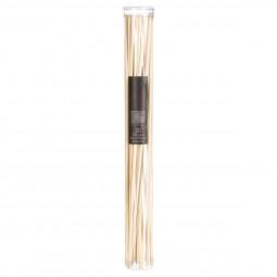 Bâton x20 pour diffuseur parfum H25