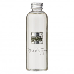 Recharge parfumée délices de frangipanier 200ML