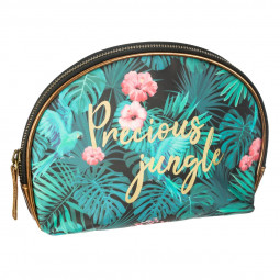 Trousse precious jungle 24x18
