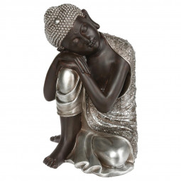 Bouddha H35