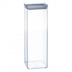 Boîte carrée Eske 2000ML