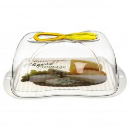 Boîte à fromage