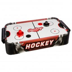 Hockey à Air Luxe de table