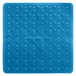 Fond de douche en PVC 55 x 55 cm