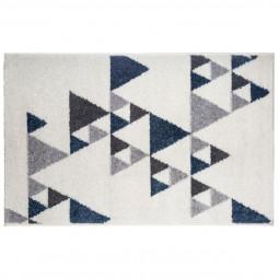 Tapis triangle ilan 120x170 cm