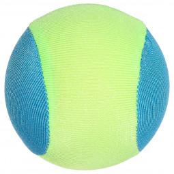 Balle rebondissante sur l'eau D6 cm