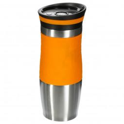 Mug isolant 35cl