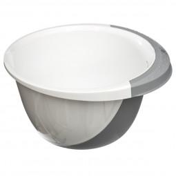 Bol à mixer 3,5L gris