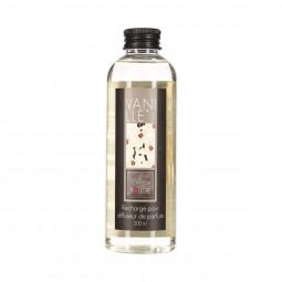 Recharge parfumée vanille 200ML