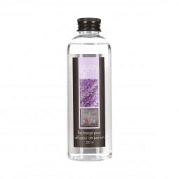 Recharge parfumée lavande 200ML