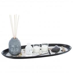 Coffret senteur Bouddha