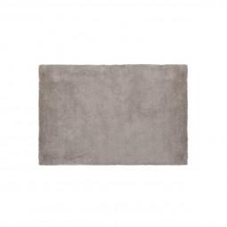 Tapis used gris clair 60x90 cm