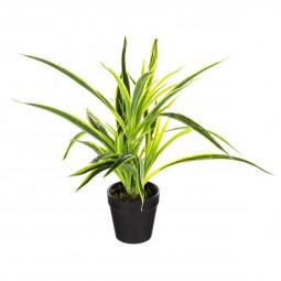 Plante artificielle en pot H30