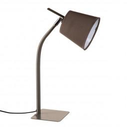 Lampe métal H40
