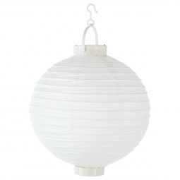 Lanterne LED D25