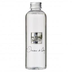 Recharge parfumée douceur coton 200ML