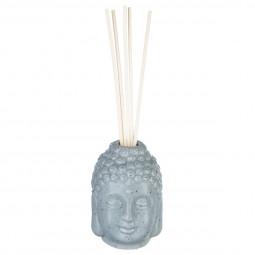 Diffuseur de parfum Bouddha H11.5