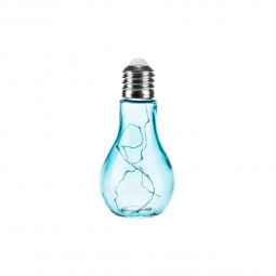 Lampe ampoule microled H18.5