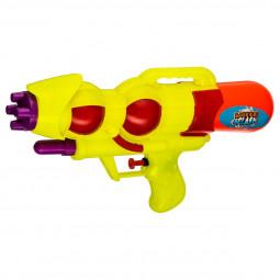 Pistolet à pompe à eau 1 Jet - 28 cm
