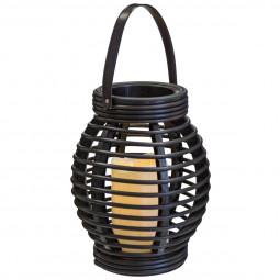 Lanterne LED à piles H20