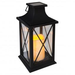 Lanterne solaire H29.5