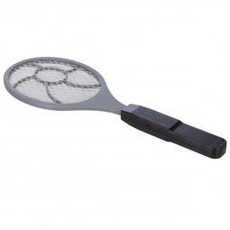 Raquette anti-moustiques