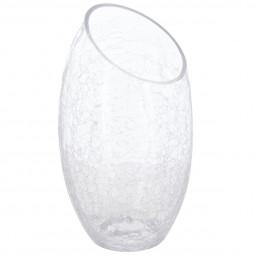Vase bombe céramique H23