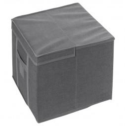Sac compresseur air box taille S