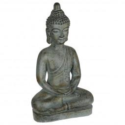 Bouddha intérieur et extérieur H65