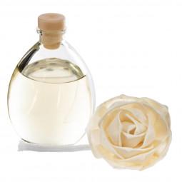 Diffuseur de parfum + fleur 150 ml