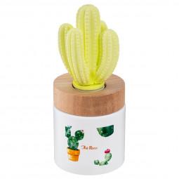 Diffuseur de parfum Cactus 90 ml