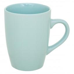 Mug hestia 30 cl