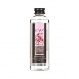 Recharge parfumée rose 200ML