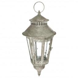 Lanterne à suspendre H42 collection Spring Garden