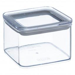 Boîte carrée Eske 500ML