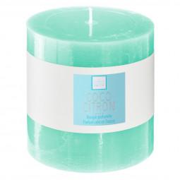Bougie Parfumée Coco Elea H 10 cm