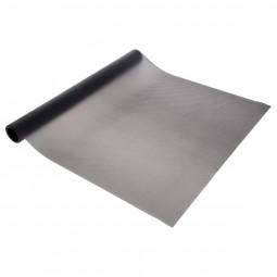 Fond de tiroir gris 50 x 150 cm