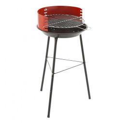 Barbecue à charbon rond D38 cm  corinto