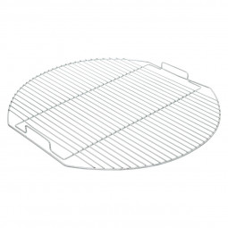 Grille pour barbecue  50,5 x 55 cm  pyla