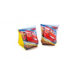 Brassards de natation Cars 3-6 ans
