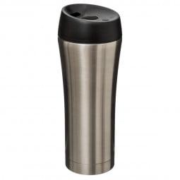 Mug Isotherme 35 cl silver